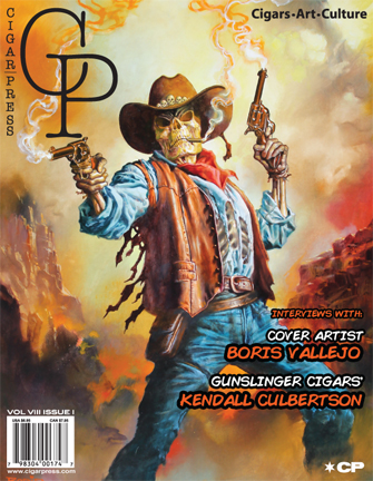 ipcpr_Vol VII Issue IV Cover 2 FInal